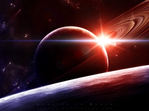 28-20_sunrise_in_space