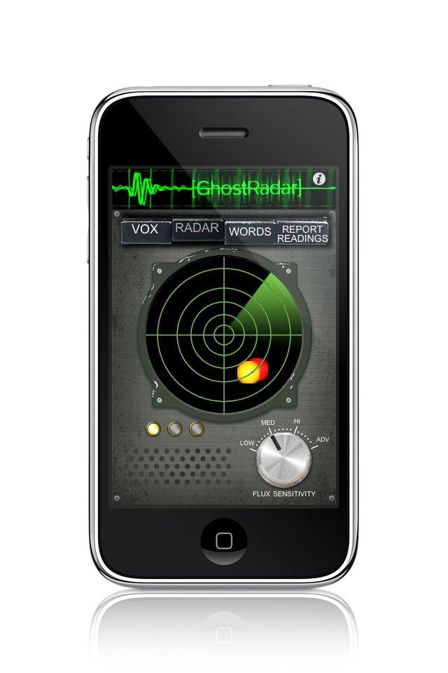 Форекс приложение для java