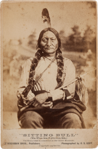 Sitting_Bull_by_Goff,_1881.png