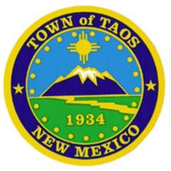 town_of_taos_large
