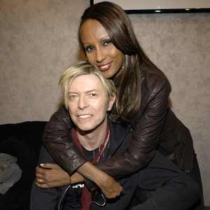 rs_600x600-180110093514-600.David-Bowie-Iman-JR-011018